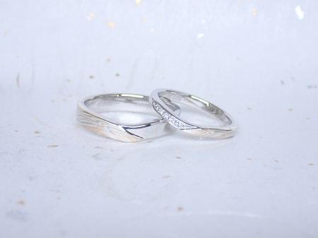 17121002木目金の結婚指輪_Q004.JPG