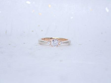 17121002木目金の婚約指輪・結婚指輪_F004.JPG