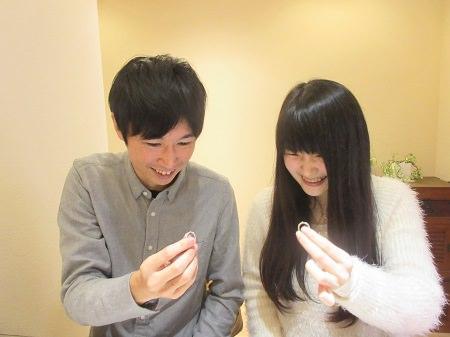 17121005木目金の結婚指輪_N002.JPG
