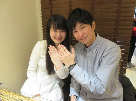 17121005木目金の結婚指輪_N003.JPG