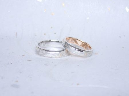 17121005木目金の結婚指輪_N004.JPG
