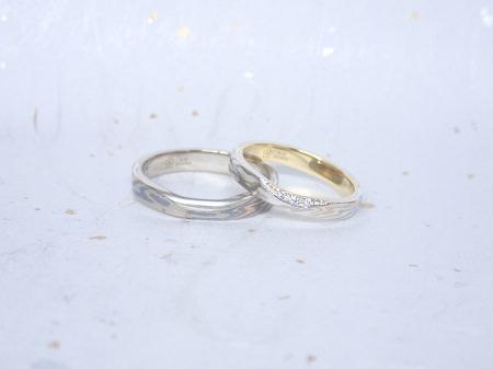 17121201木目金の結婚指輪_C004.JPG
