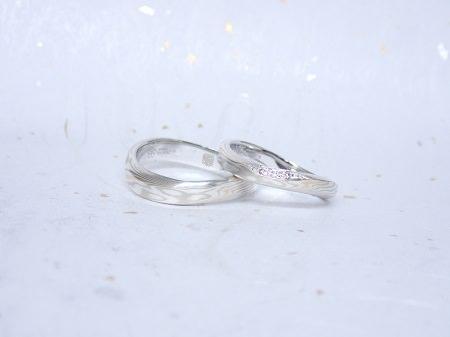 17121201木目金の結婚指輪_Q004.JPG