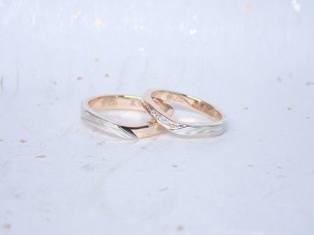 17121201木目金の結婚指輪G_003.JPG