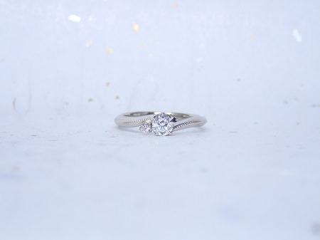 17121301木目金の婚約指輪U002.JPG