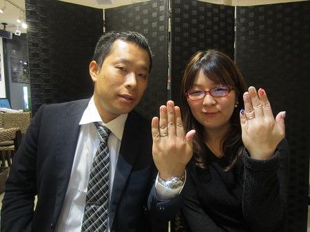 17121401木目金の結婚指輪_A003.JPG