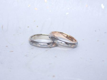 17121401木目金の結婚指輪K_005.JPG
