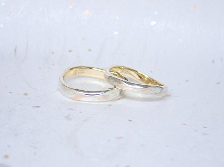 17121601木目金の結婚指輪J_004.JPG