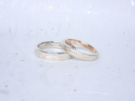 17121601木目金の結婚指輪_S004.JPG