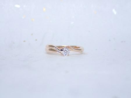 17121601木目金の結婚指輪_Y006.JPG