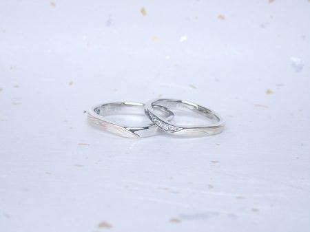 17121601木目金の結婚指輪_Z003.JPG