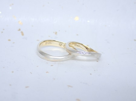 17121601木目金の結婚指輪_J004.JPG