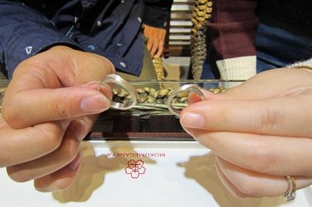 17121601木目金屋の結婚指輪_Z002.JPG