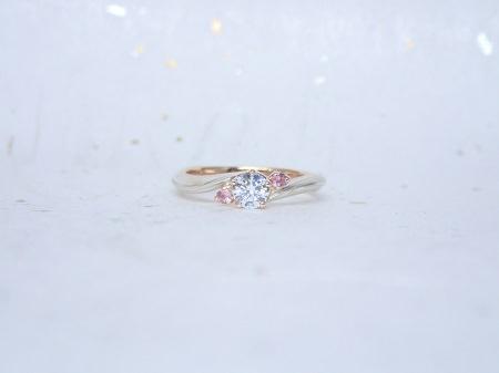 17121601木目金の結婚指輪_U003.JPG