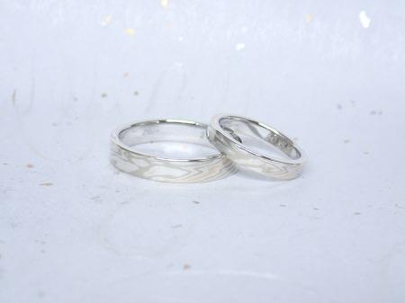 17121601木目金の結婚指輪K_004.JPG