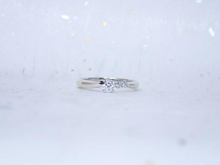 17121602木目金の婚約指輪_N001.JPG