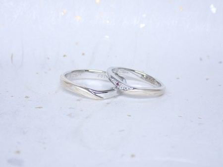 17121602木目金の結婚指輪_Y004.JPG