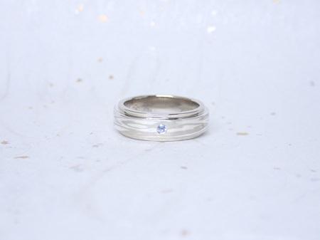 17121603木目金の指輪_Y004.JPG