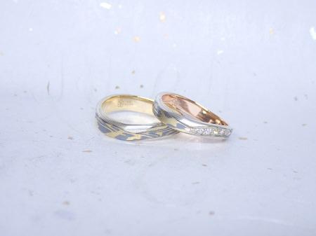 17121604木目金の結婚指輪_N004.JPG