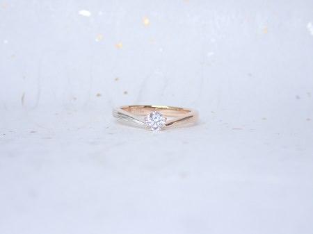17121701木目金の結婚指輪_R005.JPG