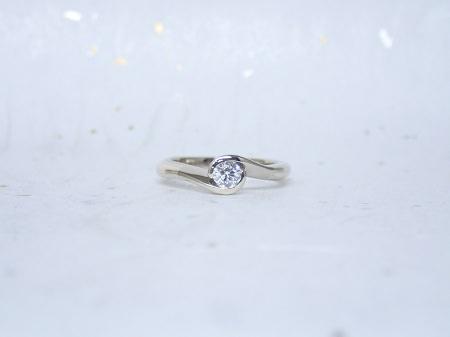 17121701木目金の結婚指輪_U003.JPG