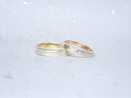 17121701木目金の結婚指輪_U004.JPG