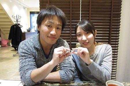 17121701木目金の結婚指輪_Z001.JPG