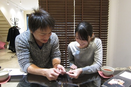 17121701木目金の結婚指輪_Z002.JPG