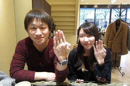 17121701木目金の結婚指輪_Z003.JPG