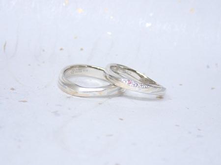 17121701木目金の結婚指輪_F004.JPG