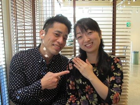 17121701 木目金の結婚指輪_M003.JPG