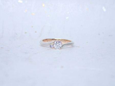 17121701 木目金の結婚指輪_M004.JPG