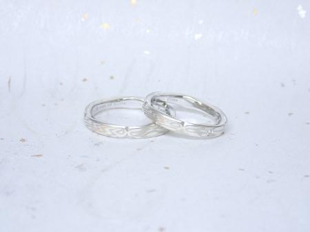 17121701木目金の結婚指輪K_005.JPG