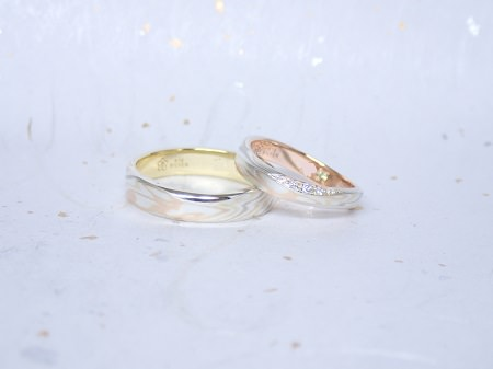 17121701木目金の結婚指輪_J004.JPG