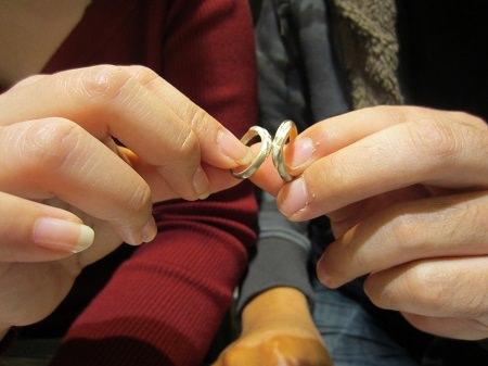 17121701木目金の結婚指輪_A002.JPG