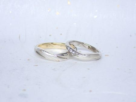 17121701木目金の結婚指輪_A003.JPG