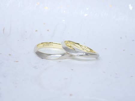 17121702木目金の結婚指輪・婚約指輪_Z004.JPG