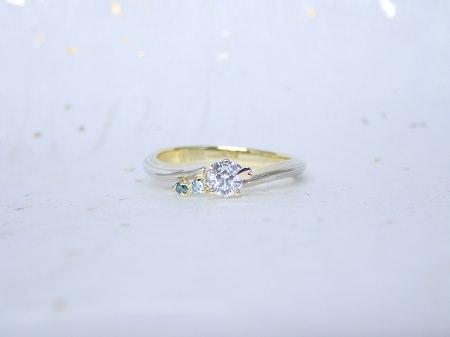 17121702木目金の結婚指輪・婚約指輪_Z005.JPG