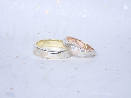 17121702木目金の結婚指輪_J004.JPG