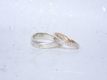 17121702木目金の結婚指輪_F004.jpg
