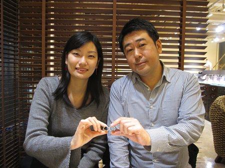 17121702木目金の結婚指輪_M001.JPG