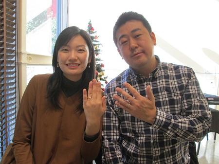 17121702木目金の結婚指輪_M003.JPG