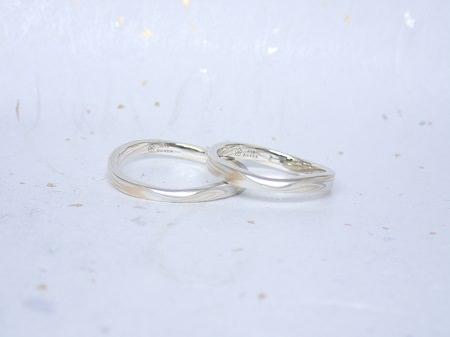 17121702木目金の結婚指輪_M004.JPG