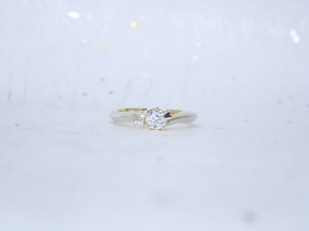 17121702木目金の婚約指輪_Y004.JPG