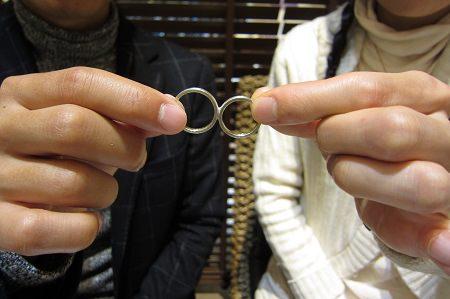 17121702木目金の結婚指輪・婚約指輪_Z001.JPG