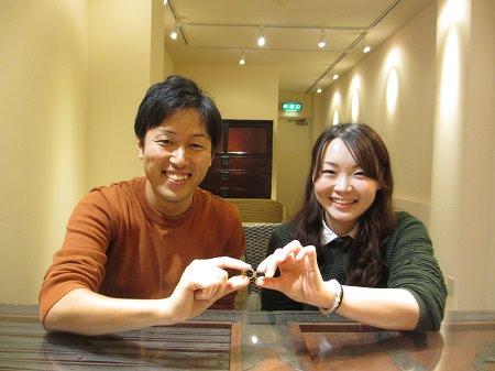17121702木目金の結婚指輪_H001.JPG