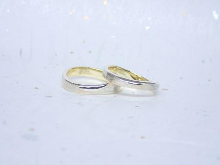 17121702木目金の結婚指輪_H005.JPG