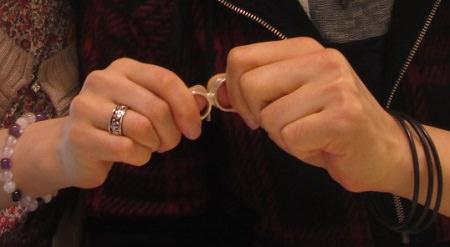 17121703  木目金の結婚指輪_M002.JPG