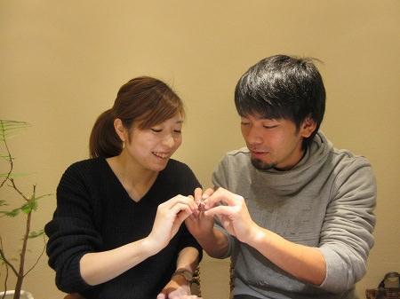 17121703木目金の結婚指輪_N002.JPG