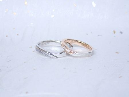 17121703木目金の結婚指輪_N004.JPG